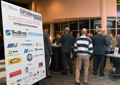 2019 Spinniker Award Ceremony-35