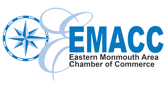 Eastern Monmouth County Chamber of Commerce: EMACC